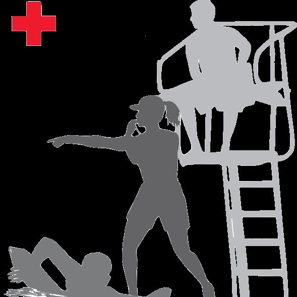 ARC_Lifeguards.png