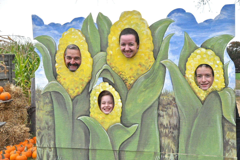 Corn+cutout.jpg