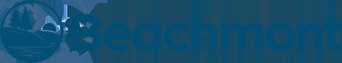 horizontal-logo-master-email-hortizontal-500x.png