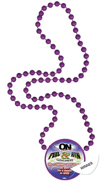 peelandwinbeadnecklace.jpg