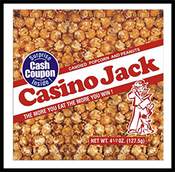 casinojack.png
