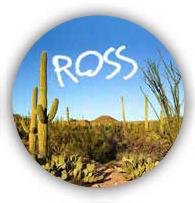 desert_COASTERS.jpg