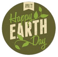 EarthDaybutton.jpg