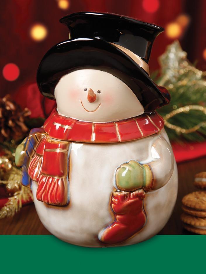 Snowman 91100-02_0.JPG
