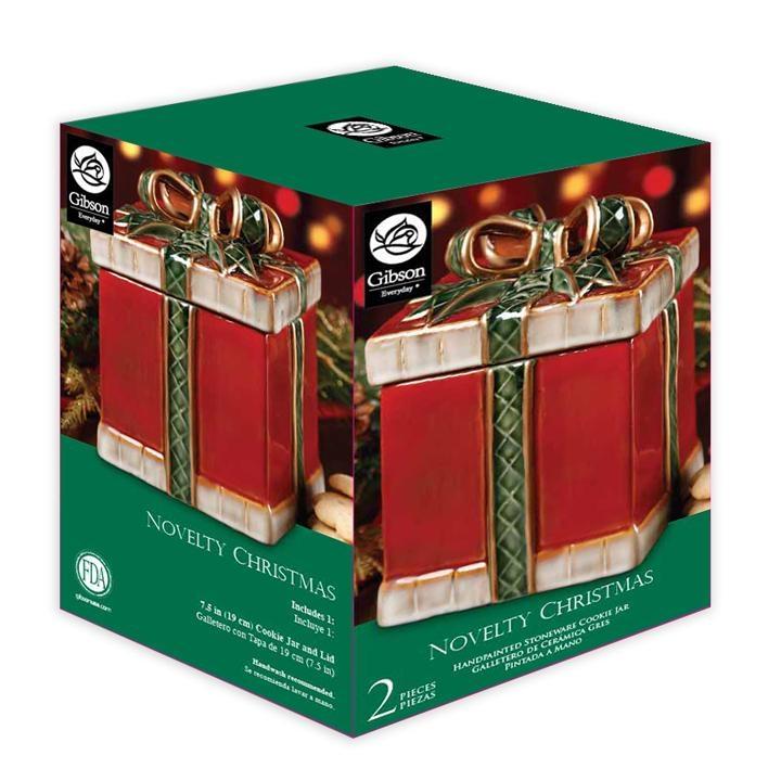Giftbox (2).JPG