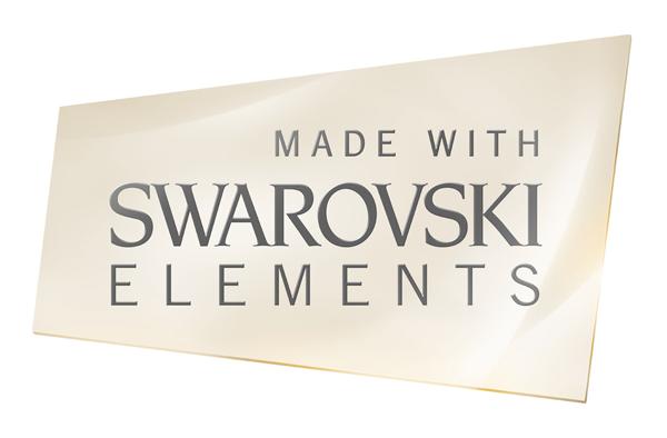 swarovski-made.png