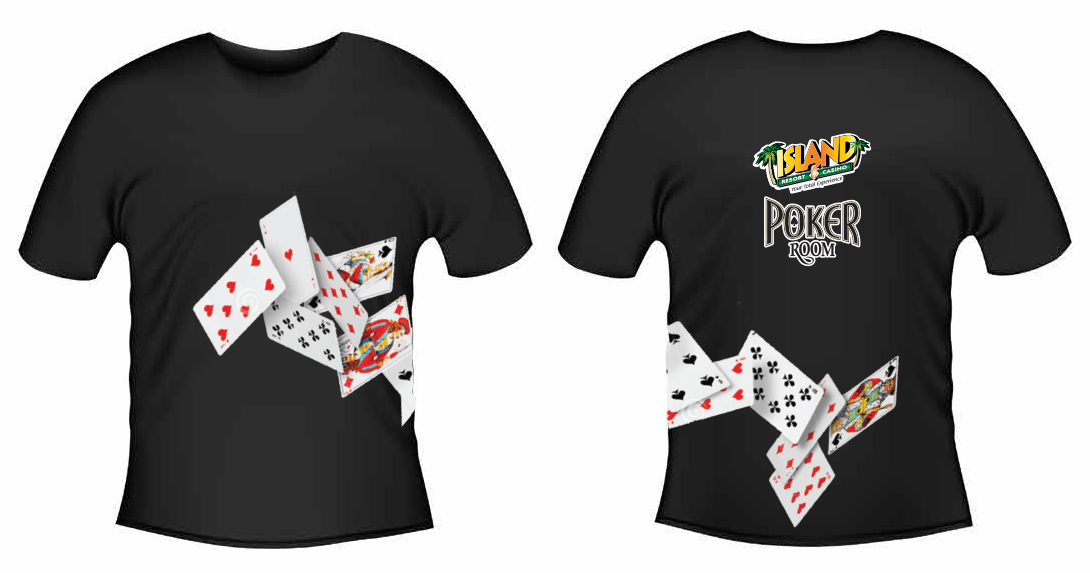 PF_IC_PokerShirt_vD.jpg