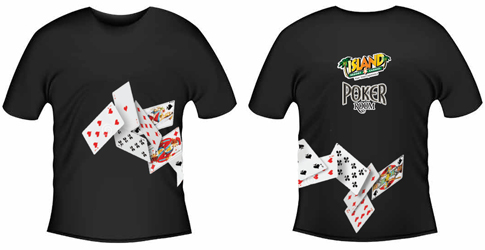 pokershirt.jpeg