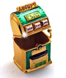 trinketbox.jpg