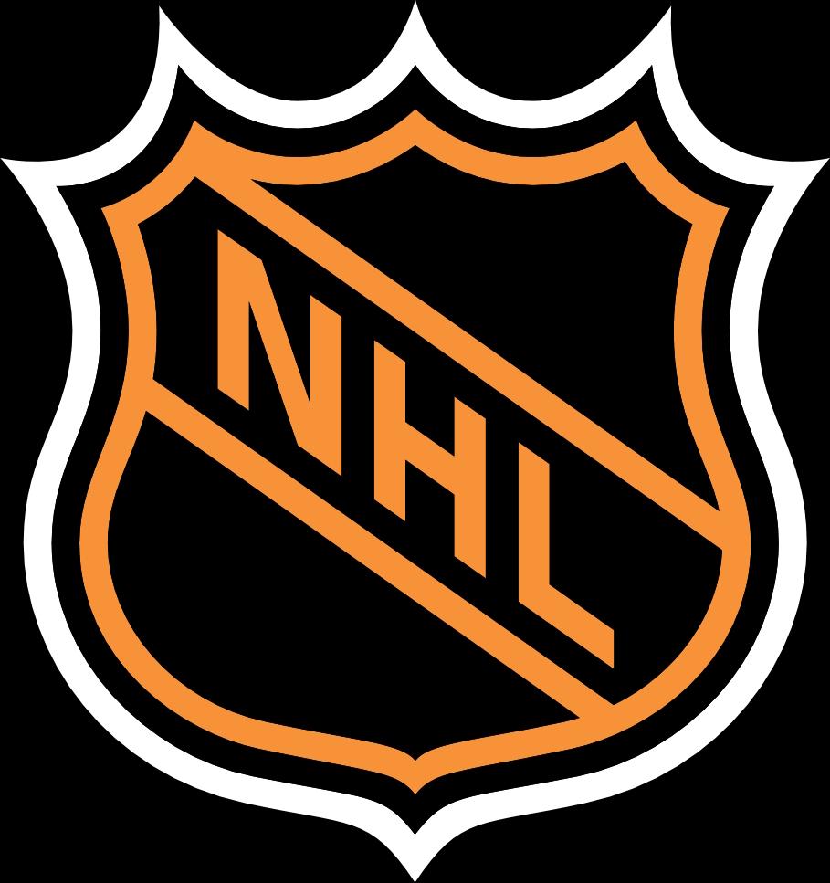 nhl_logo_clipped.png