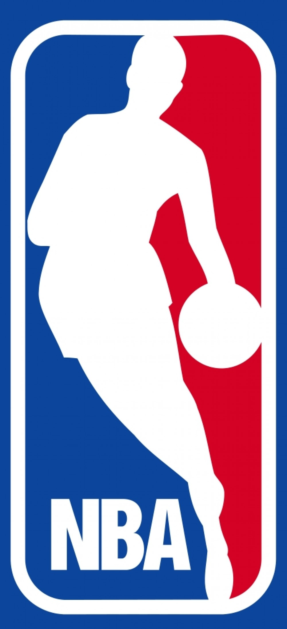 cropped-nba_logo2.jpeg