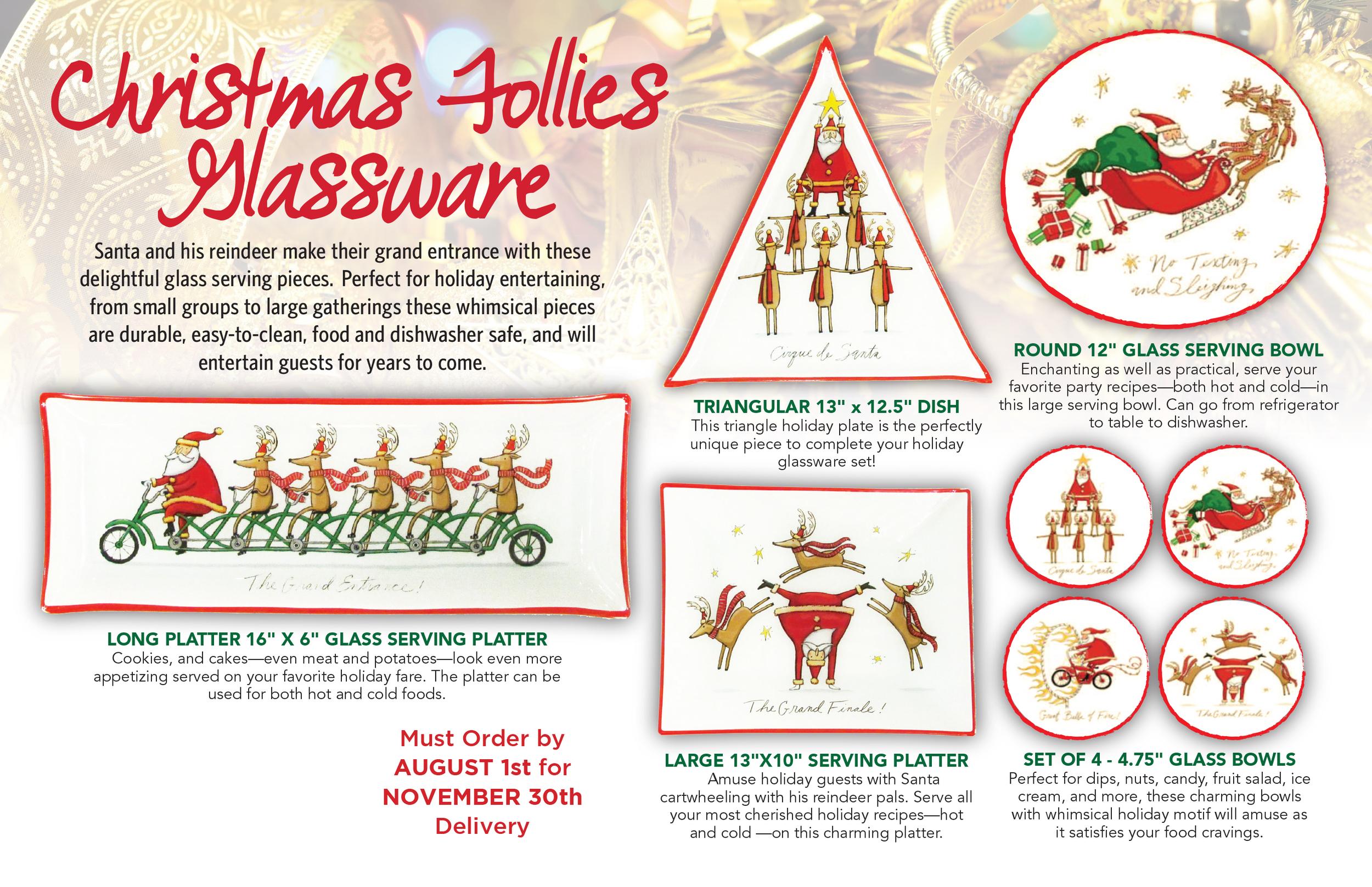 ChristmasFolliesPostcard_vFRNT_PQ.jpg