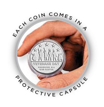 coinincapsule.jpg