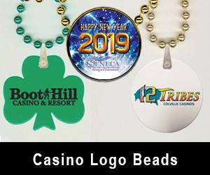 casino-logo-beads.jpg