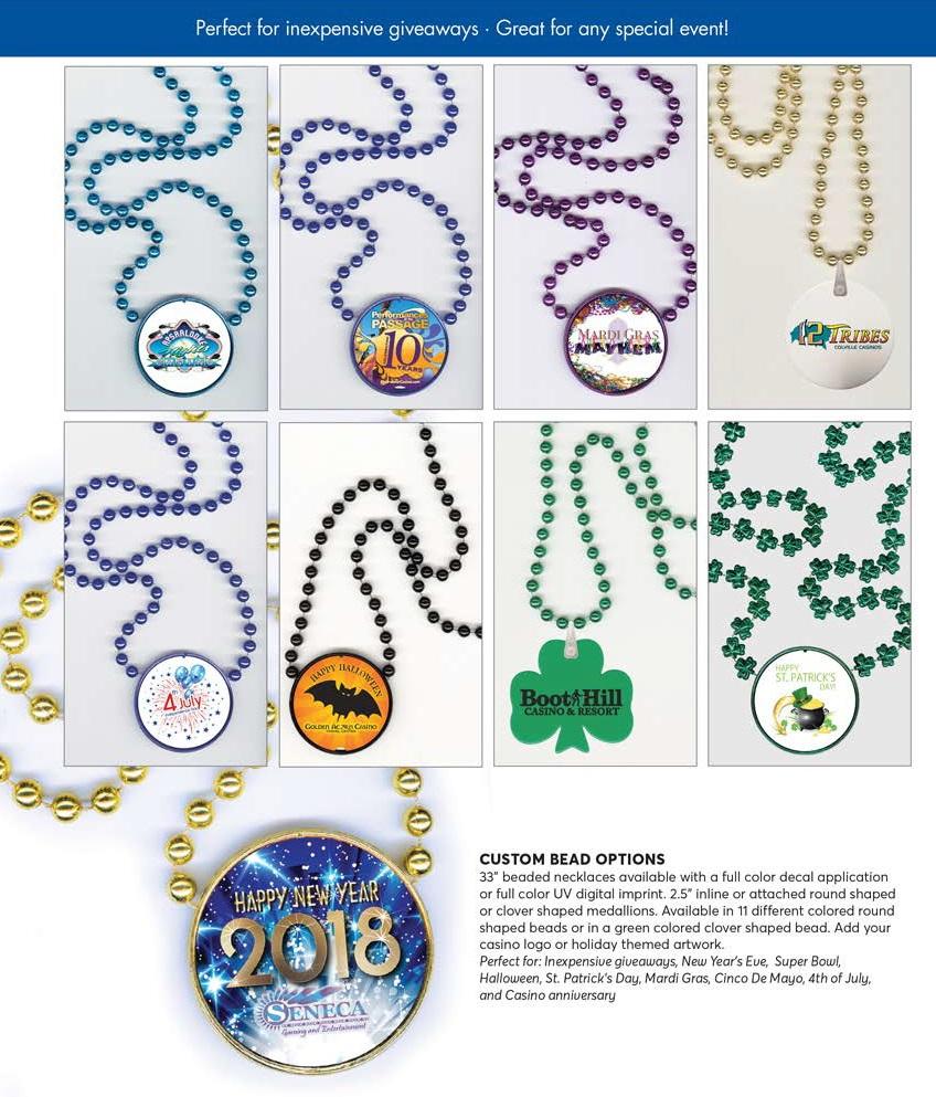 Casino Logo Beads.jpg