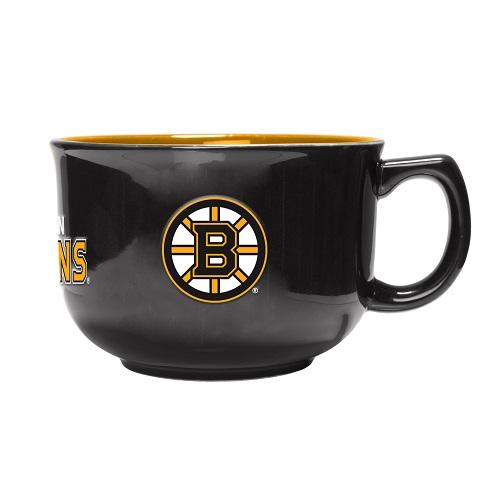 32 oz Bowl Mug