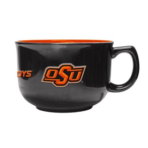 30 oz bowl mug