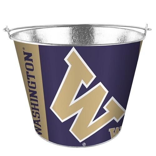 Bucket Hype