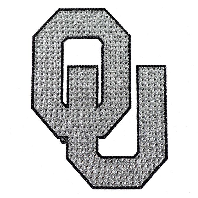 bling emblem