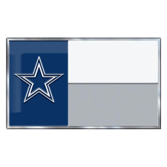 state flag color emblem