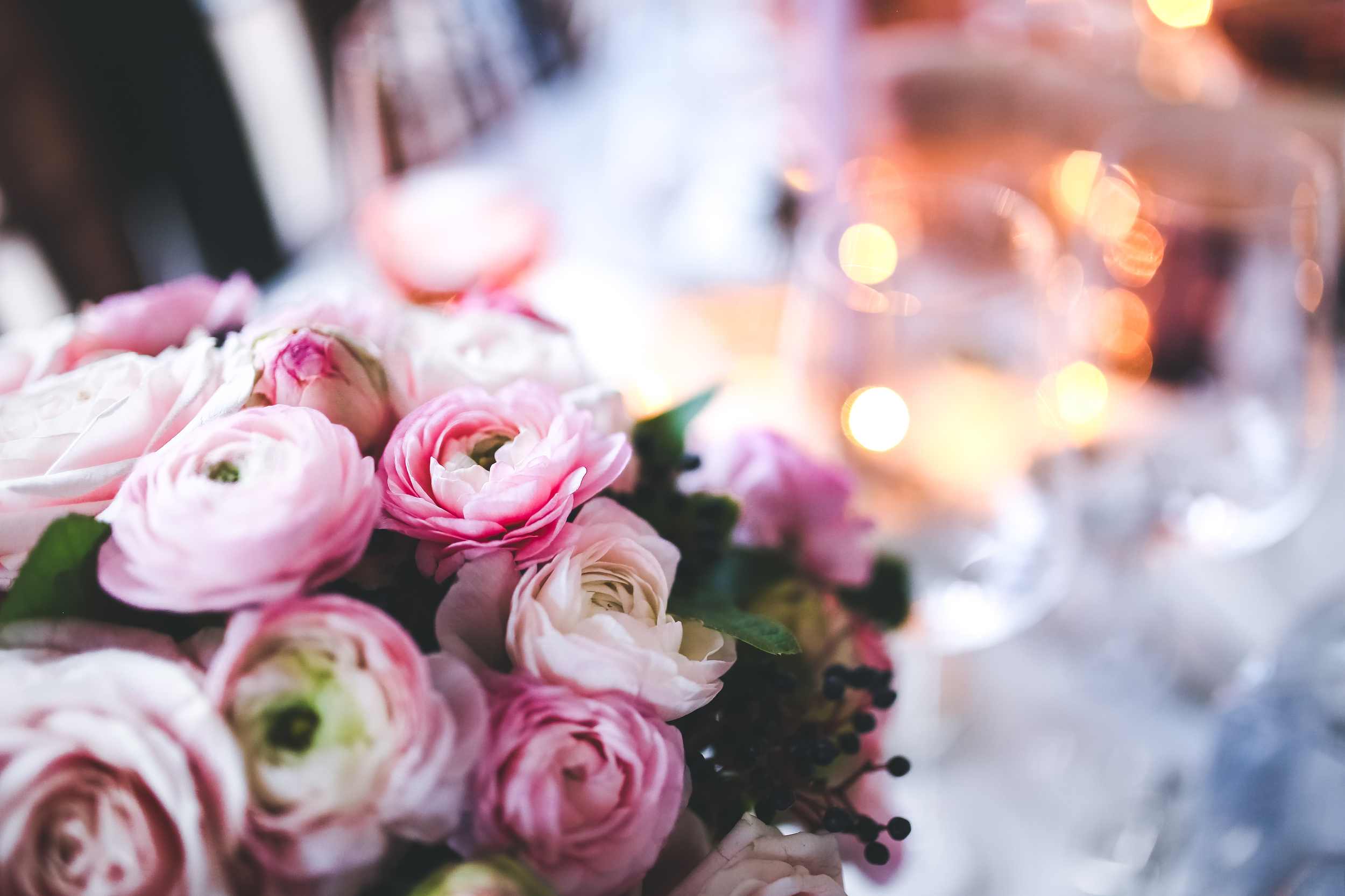 Event_planning_services