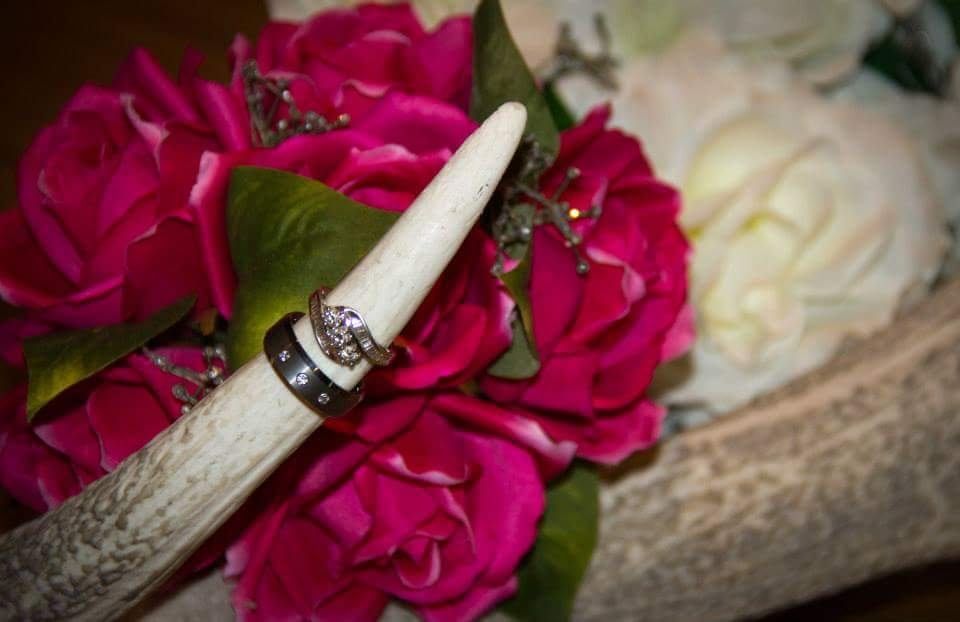 Galler_of_event_and_design_photos