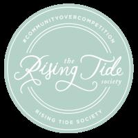 rising_tide_society