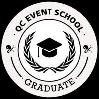 qc_event_and_design_school