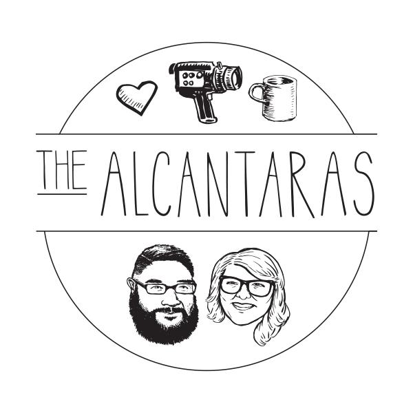 the-alcantaras.png