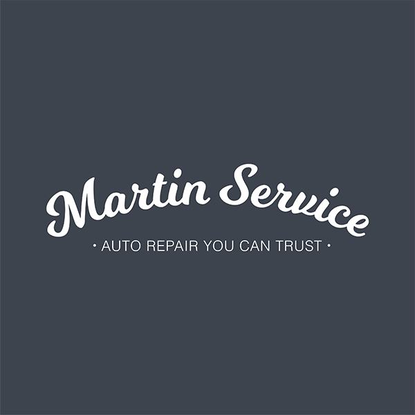 martin-service.png