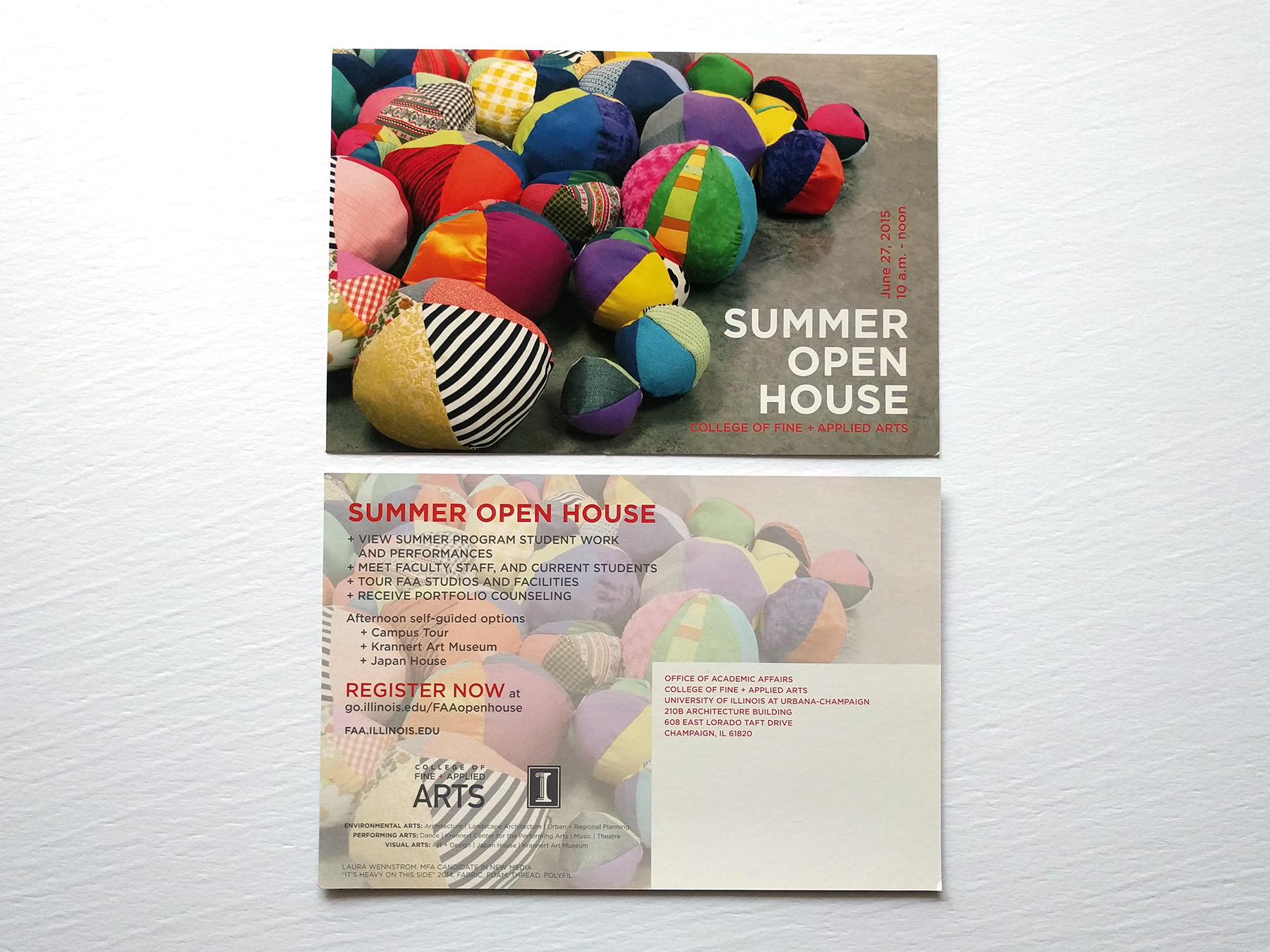 summer-open-house-2.png