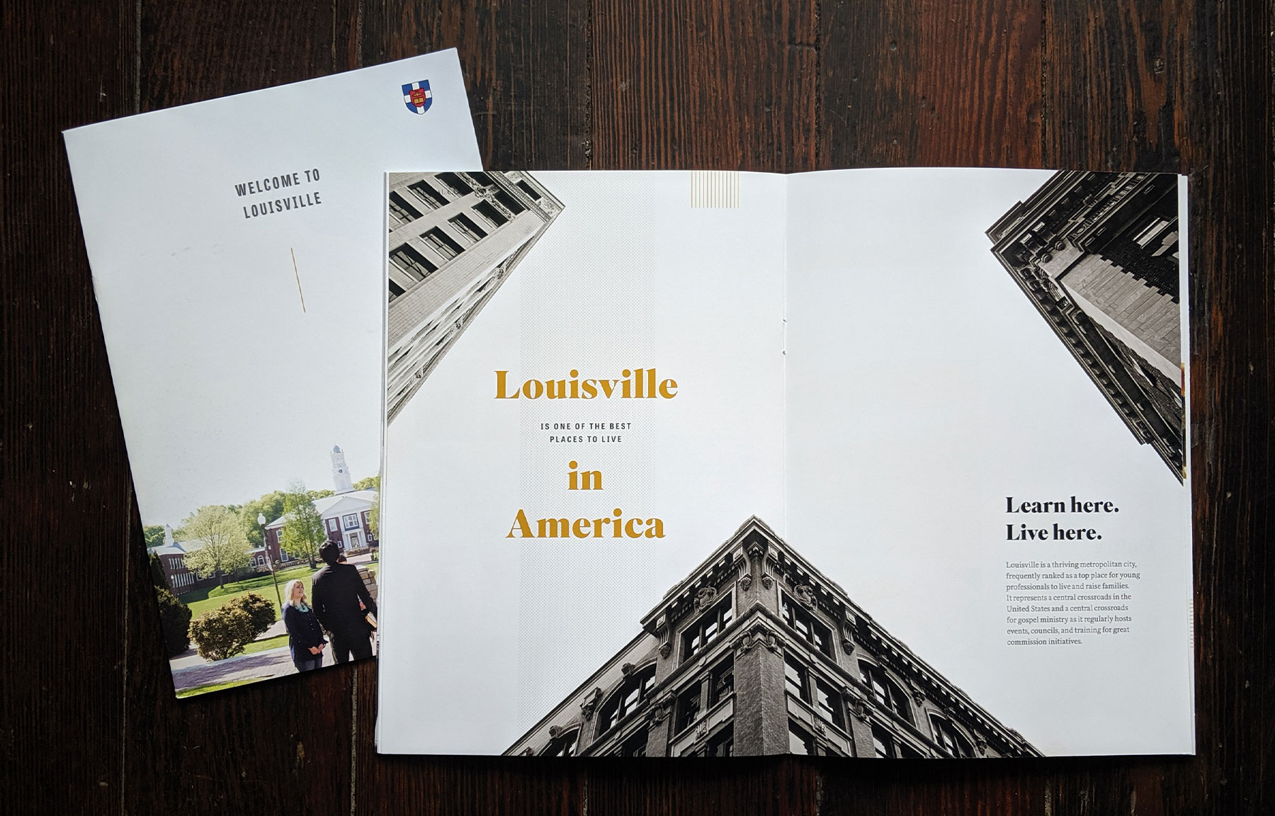 SBTS-Welcome-To-Louisville-Booklet-4.jpg