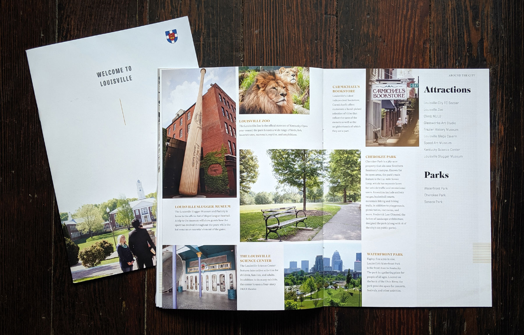 SBTS-Welcome-To-Louisville-Booklet-6.jpg