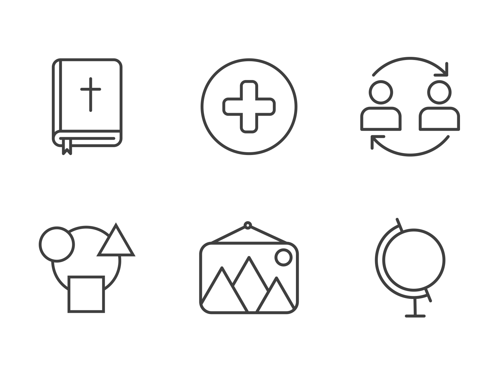 community group icons @2x.png