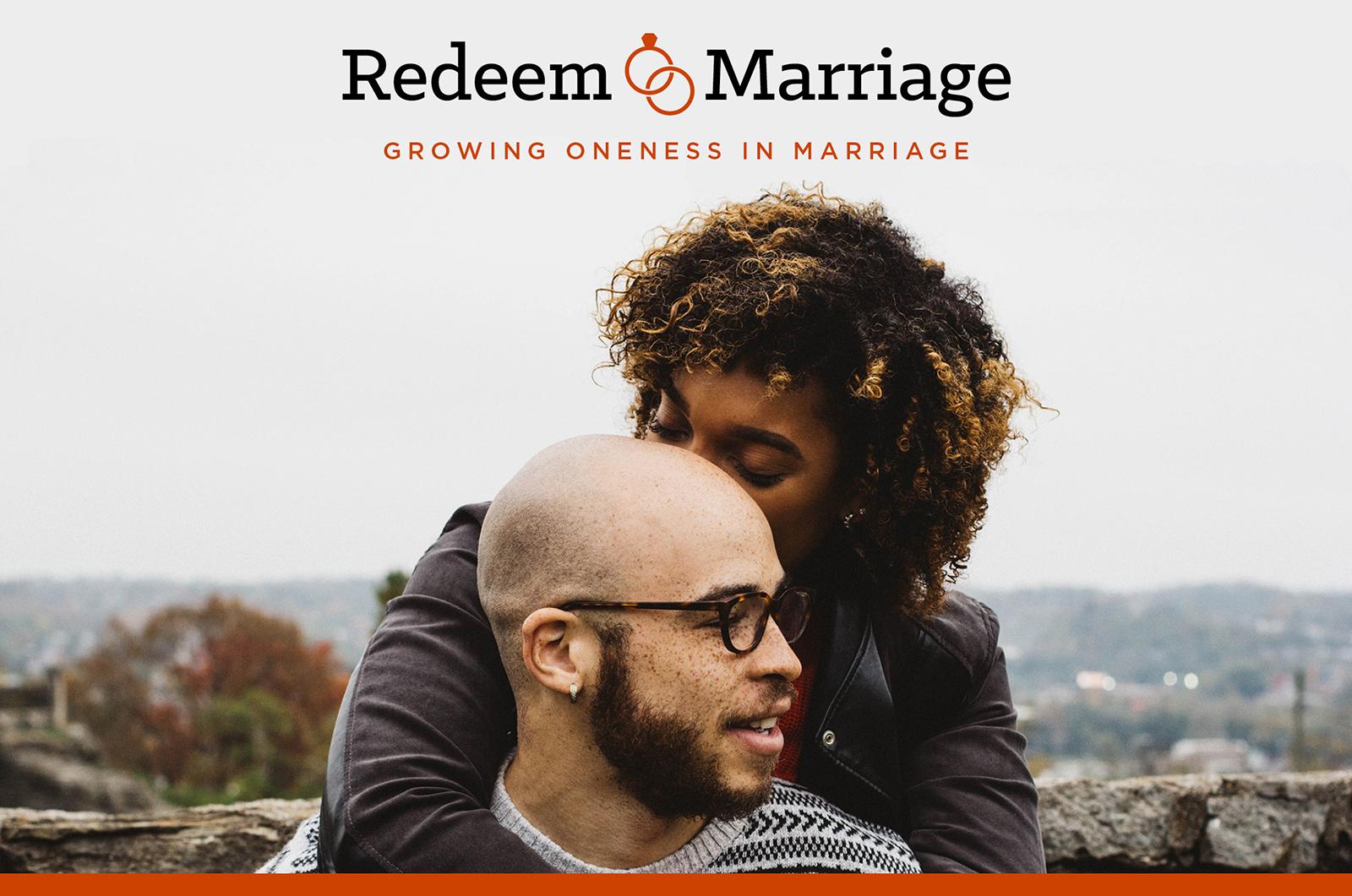 Redeem-Marriage-2019-Website-Event.jpg