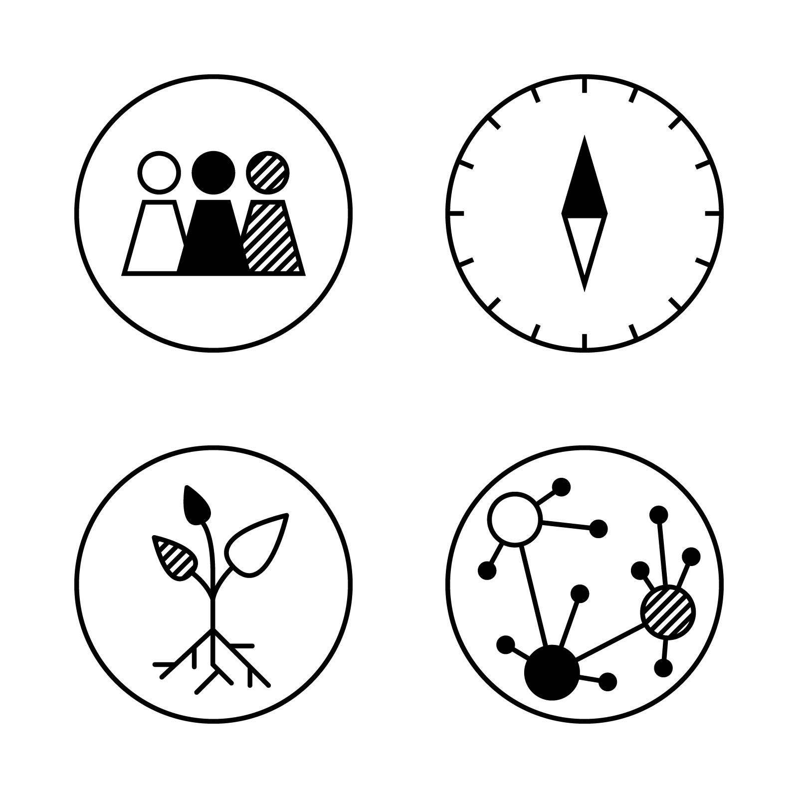 Discipleship-icons.jpg