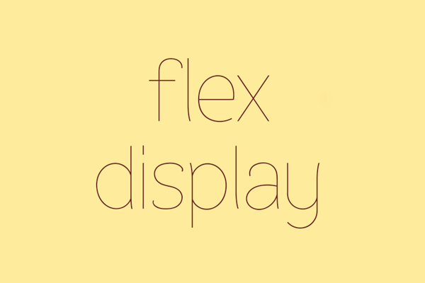 10-Flex-Display-Type.jpg