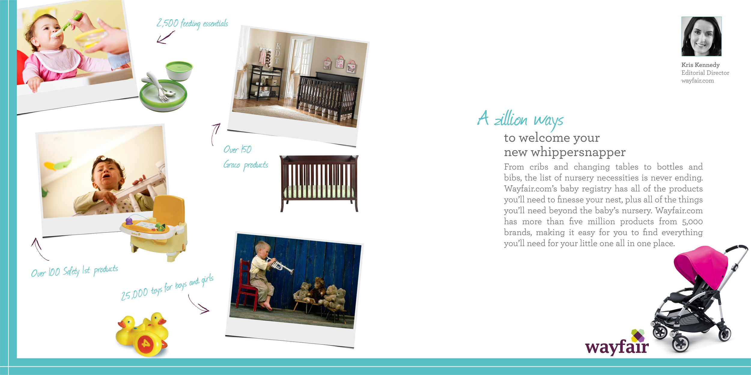 Baby-Registry-Lookbook-01.jpg
