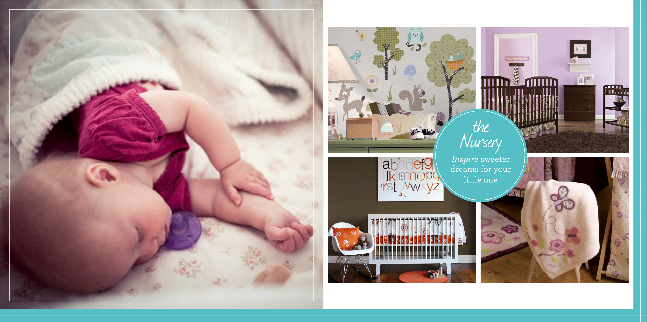 Baby-Registry-Lookbook-02.jpg