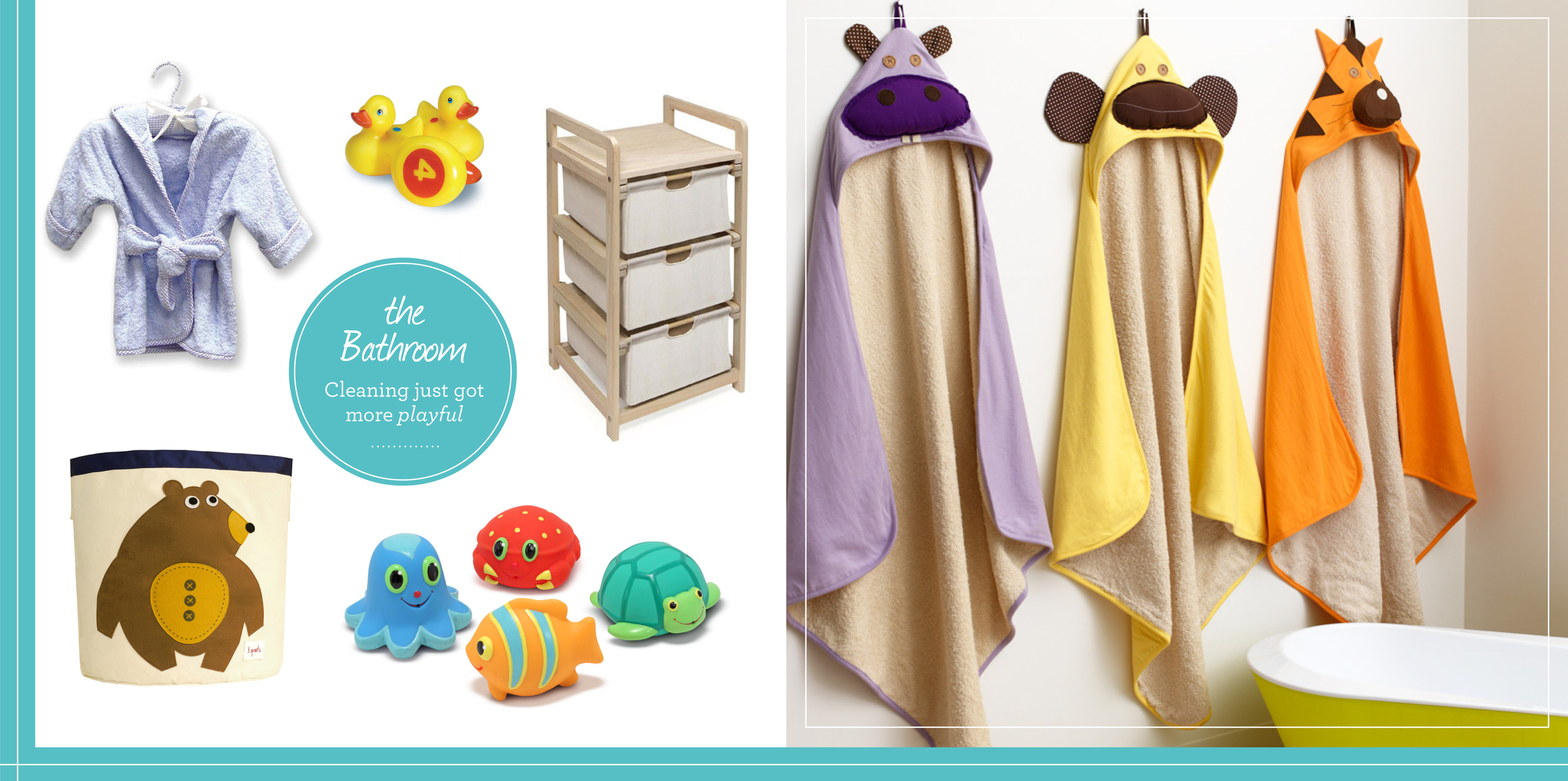 Baby-Registry-Lookbook-03.jpg