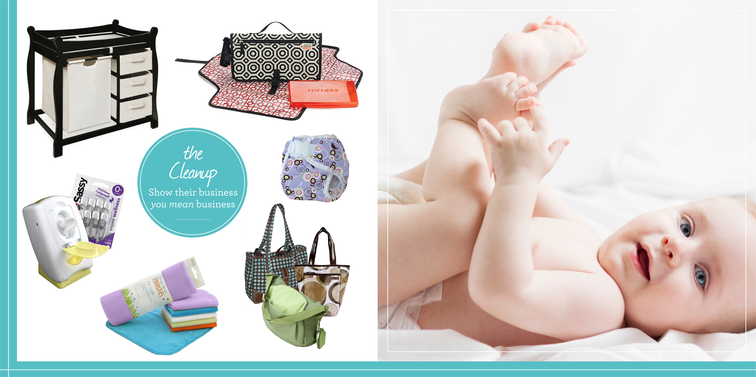 babyregistry-lookbook-05.jpg