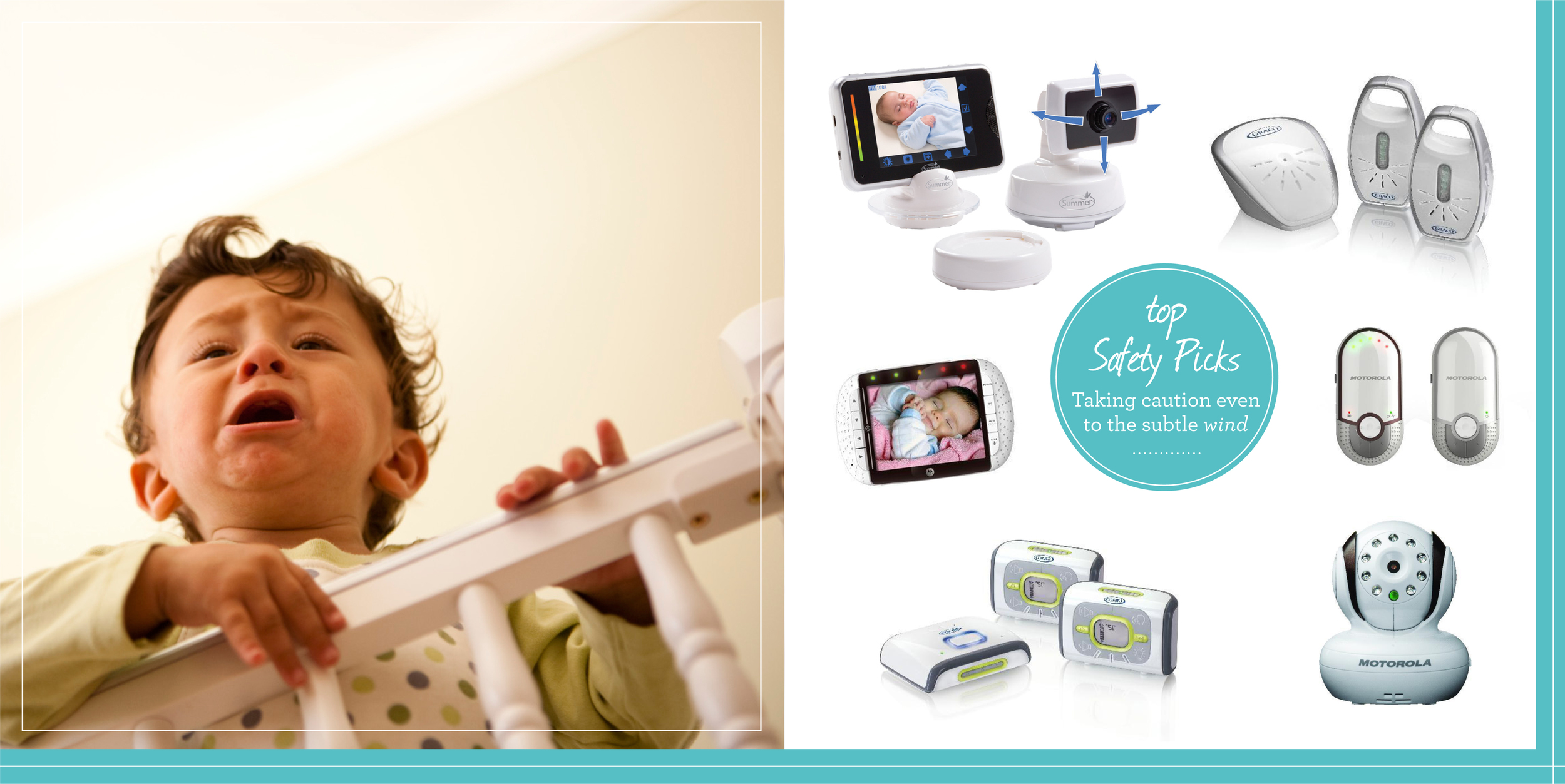 babyregistry-lookbook-04.jpg