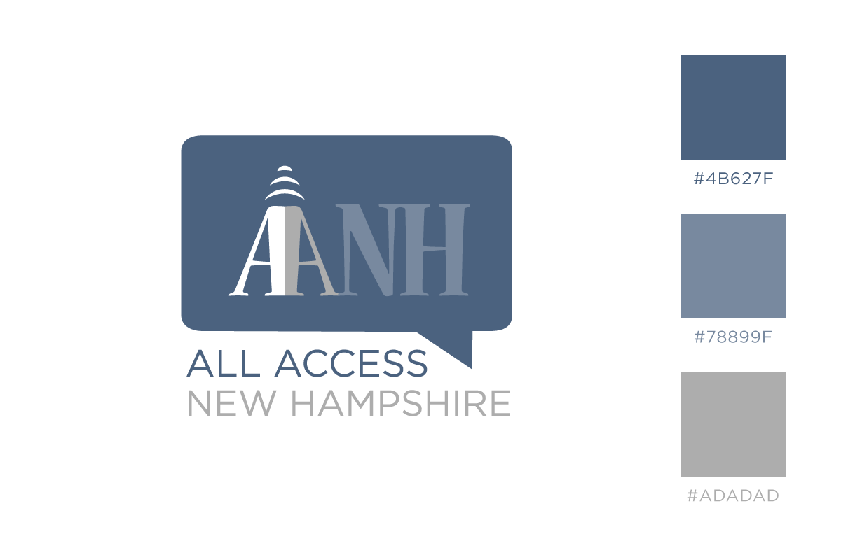 All Access New Hampshire –Local wireless networking company in Wolfboro, NH.