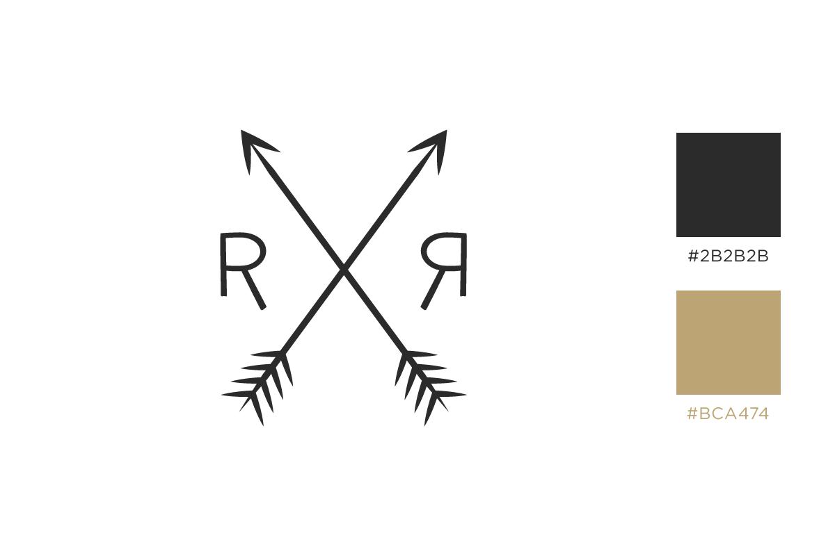 Roam & Reason –Roam First, Reason Later. www.roamandreason.com