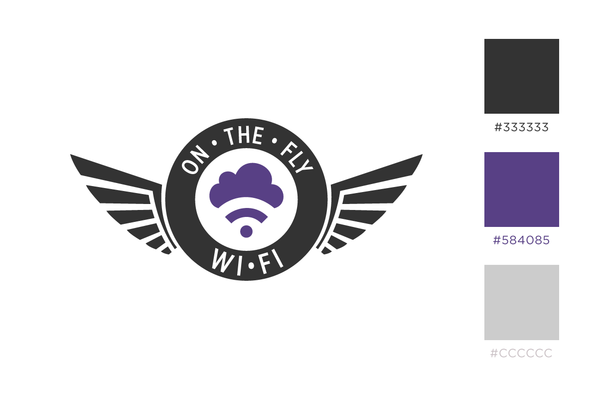 On The Fly Wi-Fi – Monthly webcast focused on matters of mobility. www.ontheflywifi.net