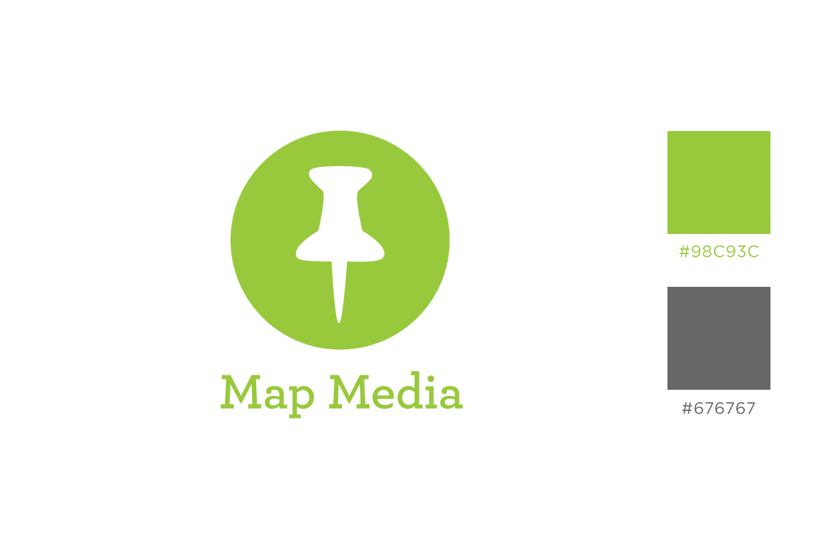 Map Media – Social Media Management, Consulting, and Strategy.  www.mapmediagroup.com