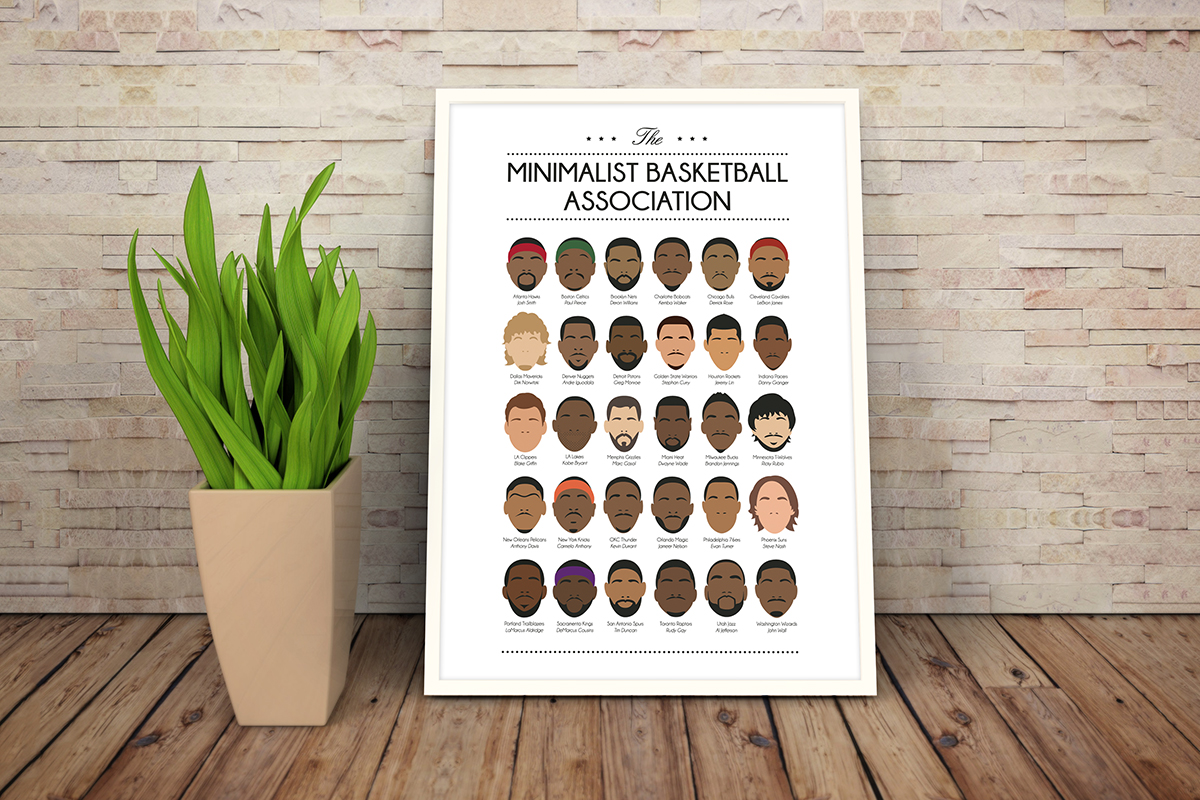 Minimalist-Basketball-Association-Mock-Up_01.jpg