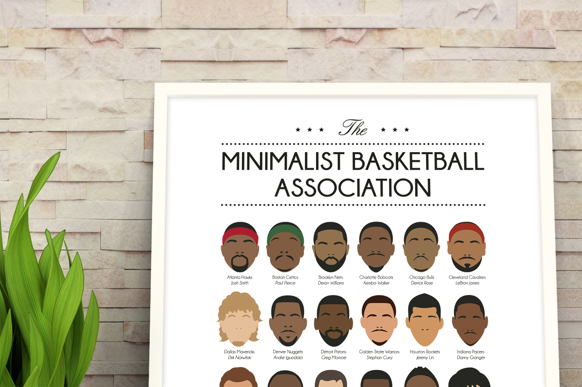 Minimalist-Basketball-Association-Mock-Up_02.jpg