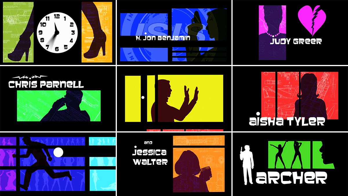 Archer-Title-Sequence_All-Shots.jpg