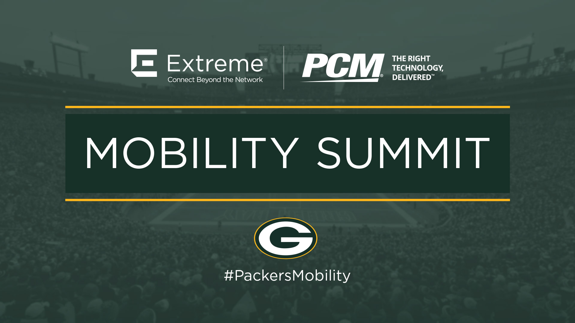 Packers-Mobility-Summit_Club-Monitor-Event-Logo